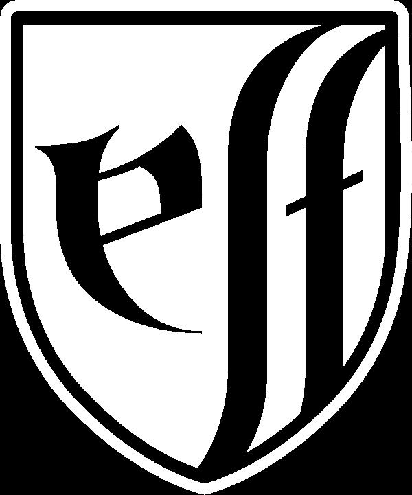 ELF Kisüzemi Sörfőzde